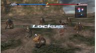 Battle ss004