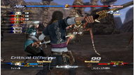 The last remnant  1