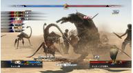 Battle ss016