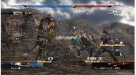 Battle ss005