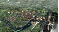 Celapaleis citymap psd jpgcopy
