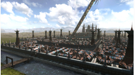 Athlum citymap psd jpgcopy