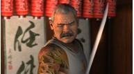 Yakuza3 017