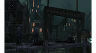 Zombie island 5
