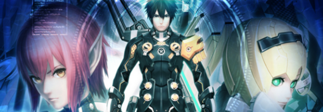 pso2.png
