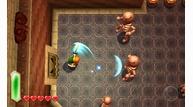 Zelda lttpsequel 3ds 4