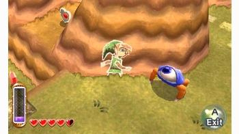 3DS_Zelda_scrn01_E3.jpg