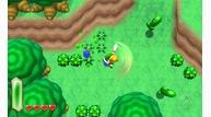 Zelda lttpsequel 3ds 3