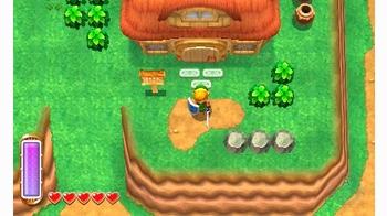 3DS_Zelda_scrn04_E3.jpg
