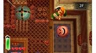 Zelda lttpsequel 3ds 2