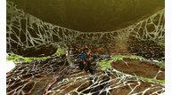 Monster hunter 4 2012 10 25 12 022