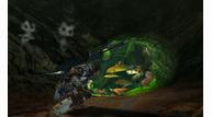 Monster hunter 4 2012 12 12 12 028