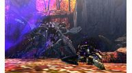 Monster hunter 4 2012 11 07 12 003