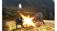 Monster hunter 4 2012 12 12 12 012