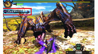 Monster hunter 4 2012 11 07 12 006