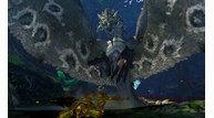 Monster hunter 4 2013 01 09 13 007