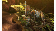 Monster hunter 4 2012 10 25 12 010