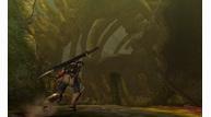 Monster hunter 4 2012 12 12 12 029