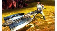 Monster hunter 4 2012 12 12 12 010