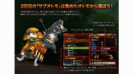 Monster hunter 4 2013 01 09 13 002