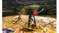 Monster hunter 4 2012 12 12 12 014