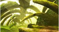 Monster hunter 4 2012 12 12 12 022