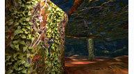 Monster hunter 4 2012 10 25 12 018