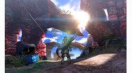 Monster hunter 4 2012 10 25 12 013