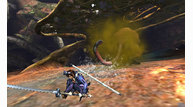 Monster hunter 4 2013 01 09 13 012