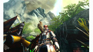 Monster hunter 4 2012 10 25 12 019