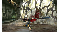 Monster hunter 4 2012 12 12 12 011