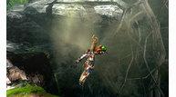 Monster hunter 4 2012 10 25 12 020