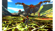 Monster hunter 4 2012 10 25 12 005