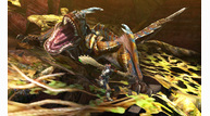 Monster hunter 4 2012 10 25 12 009