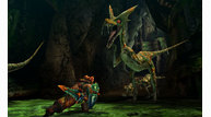 Monster hunter 4 2013 01 09 13 015