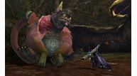 Monster hunter 4 2013 01 09 13 014