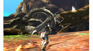 Monster hunter 4 2012 12 12 12 025