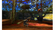 Monster hunter 4 2012 10 25 12 008
