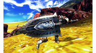 Monster hunter 4 2012 12 12 12 002