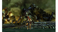 Monster hunter 4 2012 10 25 12 024
