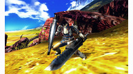 Monster hunter 4 2012 12 12 12 001