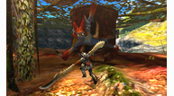 Monster hunter 4 2012 10 25 12 004