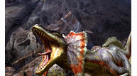 Monster hunter 4 2012 10 25 12 001