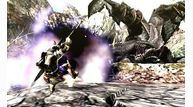 Monster hunter 4 2012 11 07 12 004