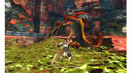 Monster hunter 4 2012 10 25 12 007