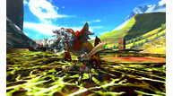 Monster hunter 4 2012 10 25 12 006