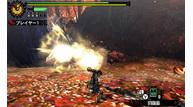 Monster hunter 4 2012 12 12 12 020