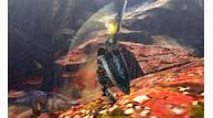 Monster hunter 4 2012 12 12 12 013