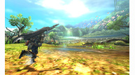 Monster hunter 4 2012 12 12 12 024