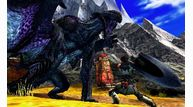 Monster hunter 4 2012 11 07 12 002